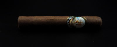 "Flor del Cacique ""Bundle 20 robusto"""